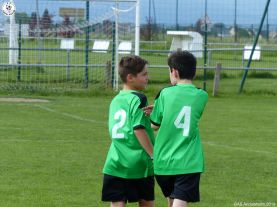 AS Andolsheim U 11 vs FC Niederhergheim 00030