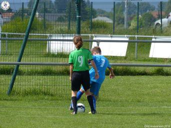 AS Andolsheim U 11 vs FC Niederhergheim 00033