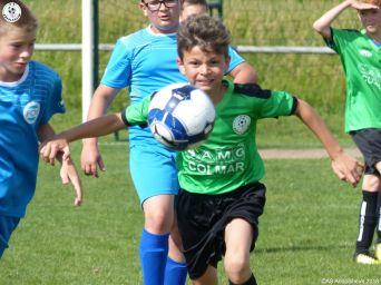 AS Andolsheim U 11 vs FC Niederhergheim 00037