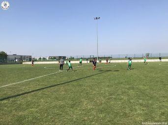 U 11 FC Fessenheim vs ASA 2 00001
