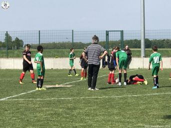 U 11 FC Fessenheim vs ASA 2 00003