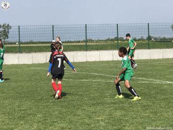 U 11 FC Fessenheim vs ASA 2 00004