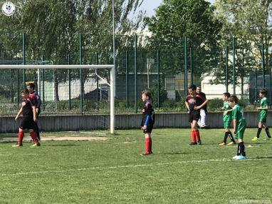 U 11 FC Fessenheim vs ASA 2 00007