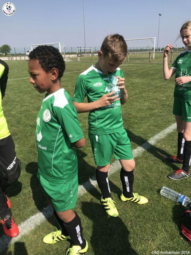 U 11 FC Fessenheim vs ASA 2 00009
