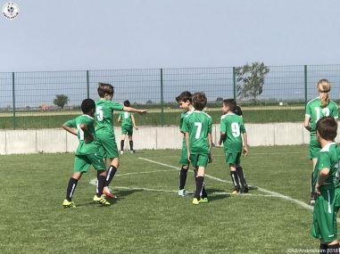 U 11 FC Fessenheim vs ASA 2 00012