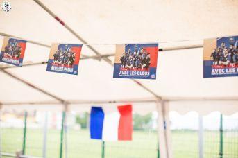 AS Andolsheim Fête du Club 2018 00003