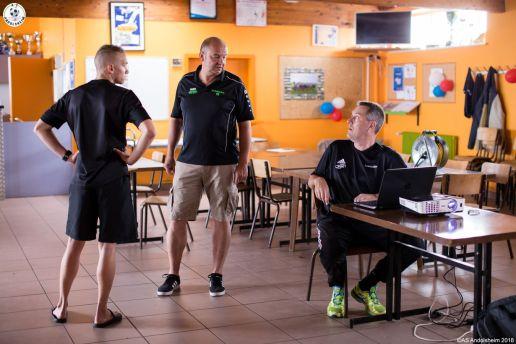 AS Andolsheim Fête du Club 2018 00009