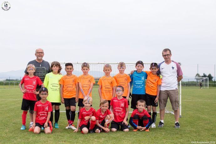 AS Andolsheim Fête du Club 2018 00019