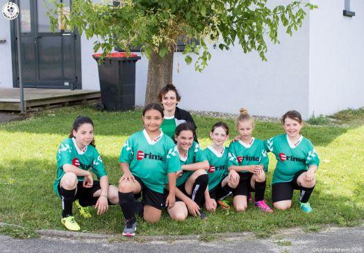 AS Andolsheim Fête du Club 2018 00046