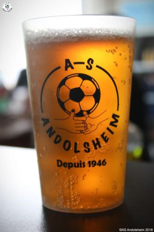 AS Andolsheim Fête du Club 2018 00083