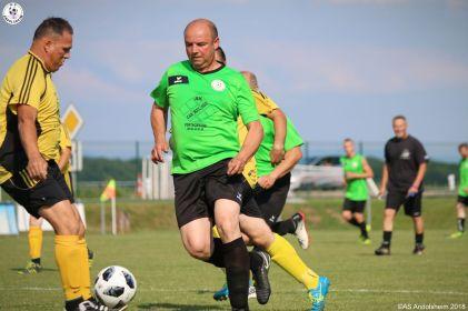 AS Andolsheim Fête du Club 2018 00088