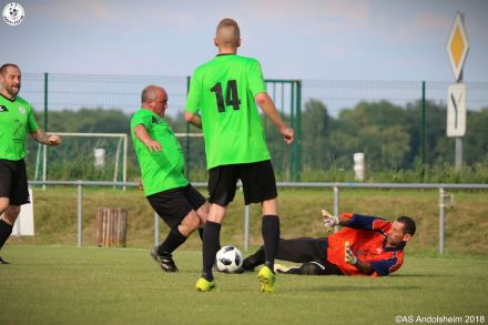 AS Andolsheim Fête du Club 2018 00092