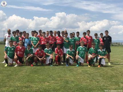 AS Andolsheim Fête du Club 2018 00111