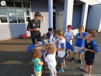 AS Andolsheim Match Parents-Débutants Juin2018 00003