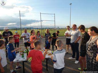 AS Andolsheim Match Parents-Débutants Juin2018 00005