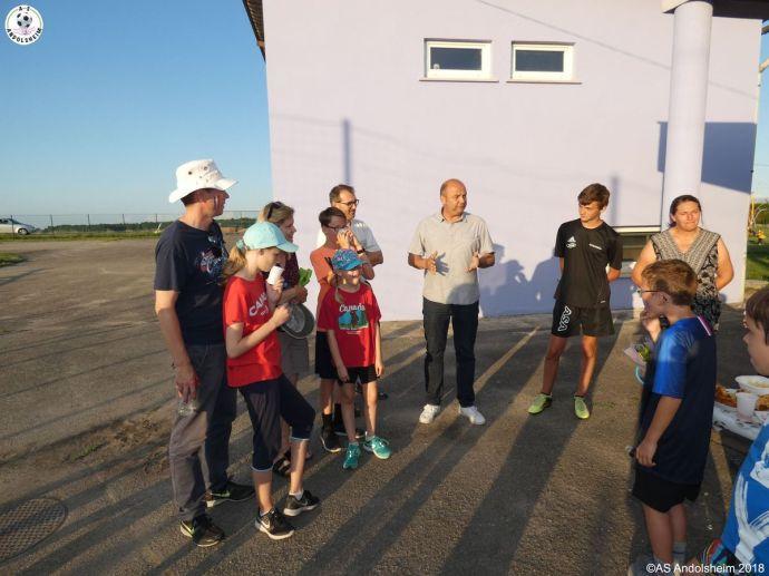 AS Andolsheim Match Parents-Débutants Juin2018 00007