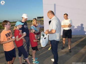 AS Andolsheim Match Parents-Débutants Juin2018 00012