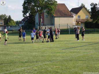 AS Andolsheim Match Parents-Débutants Juin2018 00024