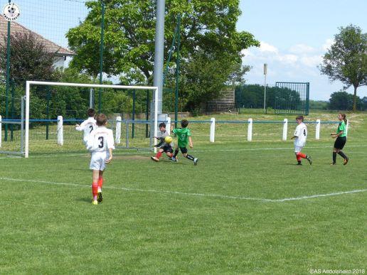 AS Andolsheim U11 VS AS Sundhoffen 00027
