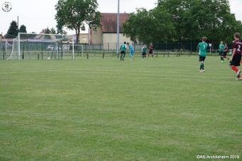 as andolsheim U 18 VS FC HEITEREN 00003