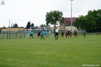 as andolsheim U 18 VS FC HEITEREN 00004