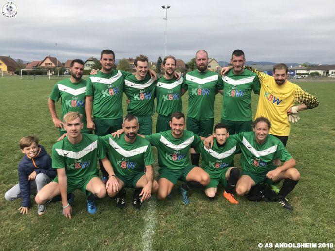 AS ANDOLSHEIM SENIORS 3 VS FC Niedergerheim 2018 00003