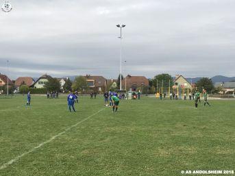 AS ANDOLSHEIM SENIORS 3 VS FC Niedergerheim 2018 00005