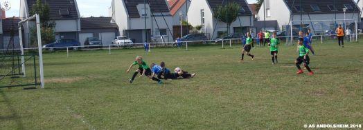 AS Andolsheim U 11 A vs FC Horbourg 2018 00003