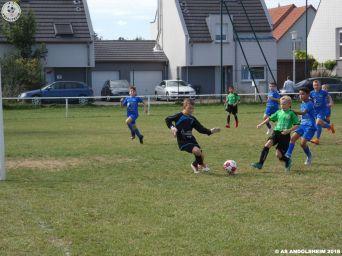 AS Andolsheim U 11 A vs FC Horbourg 2018 00012