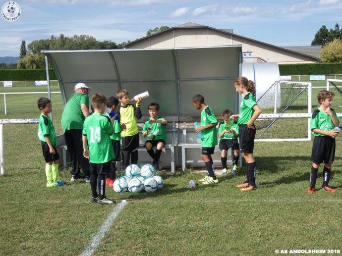 AS Andolsheim U 11 A vs FC Horbourg 2018 00029