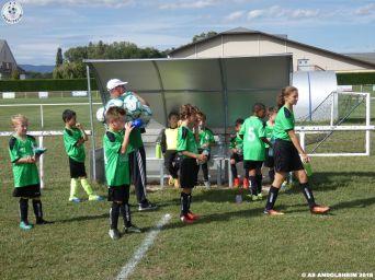 AS Andolsheim U 11 A vs FC Horbourg 2018 00030