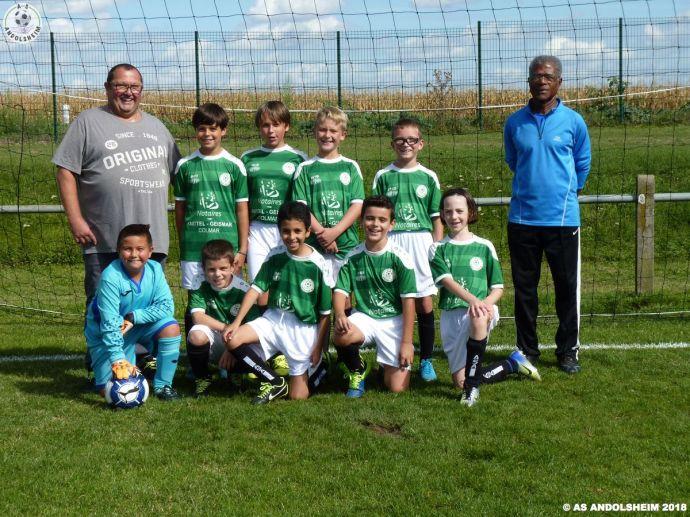 AS Andolsheim U 11 B vs Avenir Vauban 2018 00001