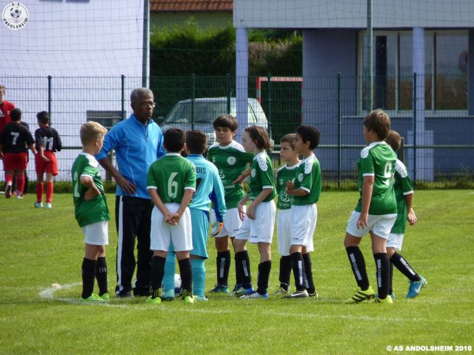 AS Andolsheim U 11 B vs Avenir Vauban 2018 00009
