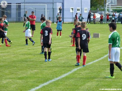 AS Andolsheim U 11 B vs Avenir Vauban 2018 00010