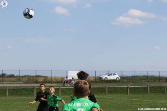 AS Andolsheim U 13 B vs Colmar Unifie 2018 00003