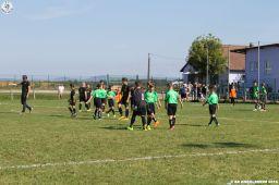 AS Andolsheim U 13 B vs Colmar Unifie 2018 00015