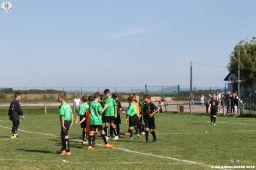 AS Andolsheim U 13 B vs Colmar Unifie 2018 00016