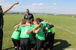 AS Andolsheim U 13 B vs Colmar Unifie 2018 00018