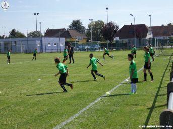AS Andolsheim U11 vs ASC Biesheim 201800004