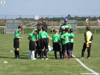 AS Andolsheim U11 vs ASC Biesheim 201800007