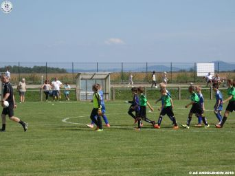 AS Andolsheim U11 vs ASC Biesheim 201800008