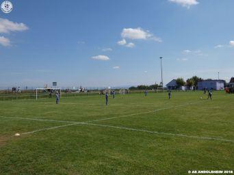 AS Andolsheim U11 vs ASC Biesheim 201800013