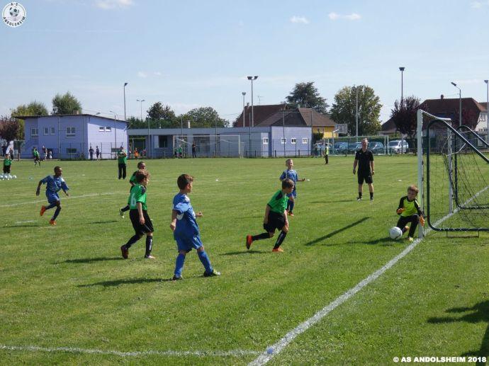 AS Andolsheim U11 vs ASC Biesheim 201800020