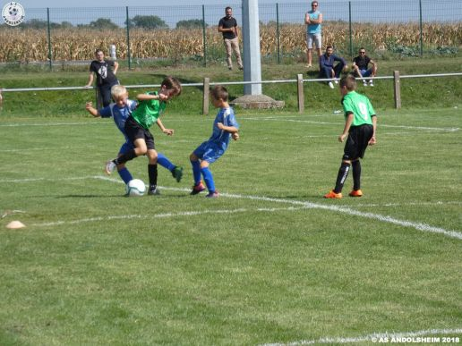 AS Andolsheim U11 vs ASC Biesheim 201800022