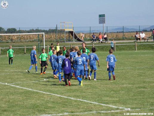 AS Andolsheim U11 vs ASC Biesheim 201800033