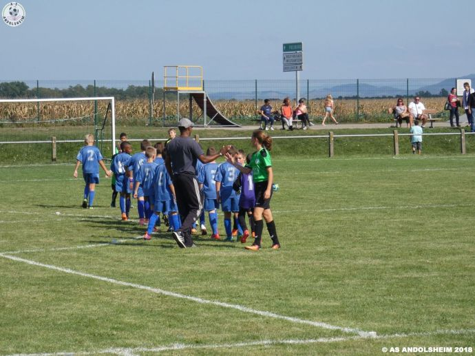 AS Andolsheim U11 vs ASC Biesheim 201800034