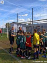 as andolsheim U 13 A vs FC Ingersheim 2 2018 00006
