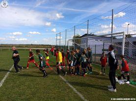 as andolsheim U 13 A vs FC Ingersheim 2 2018 00008