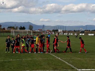 as andolsheim U 13 A vs FC Ingersheim 2 2018 00011