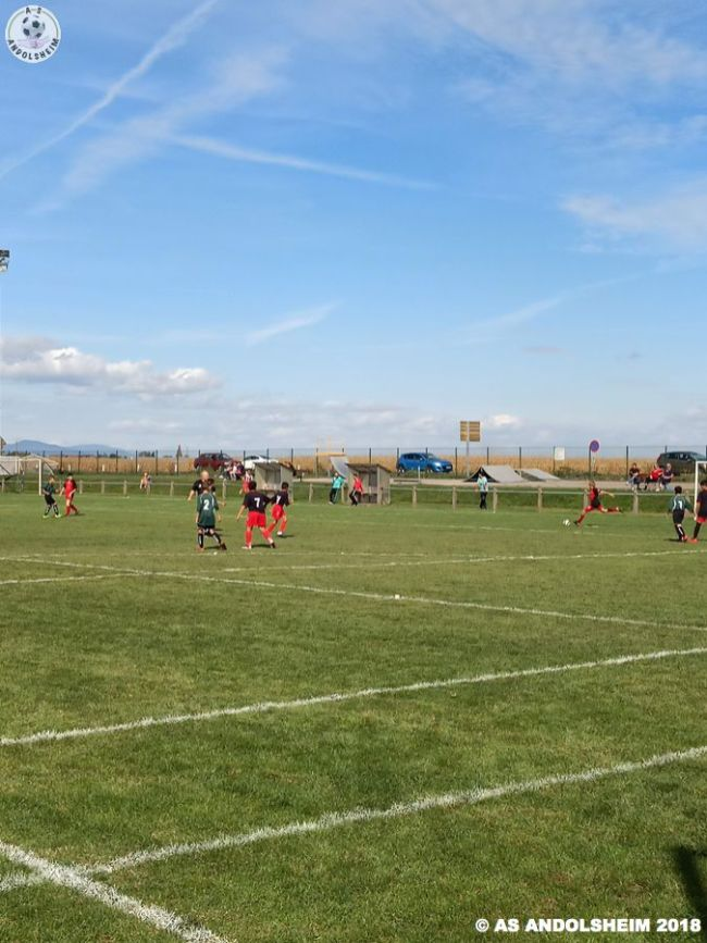 as andolsheim U 13 A vs FC Ingersheim 2 2018 00012